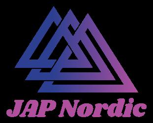 JAP Nordic Oy